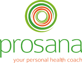 Your Personal Health Coach