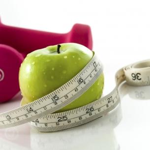 Voeding & Gewicht